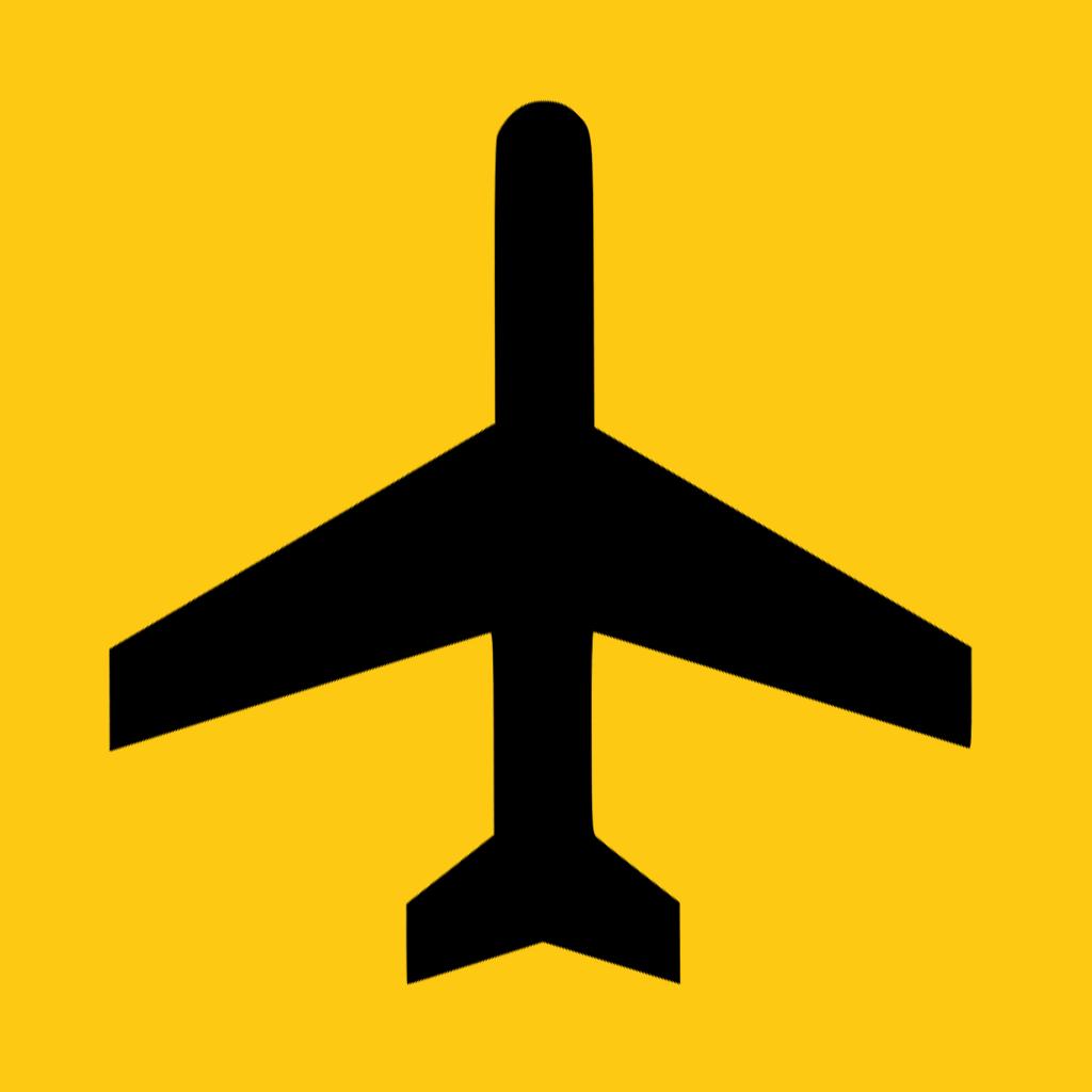 Bilete de avion Chisinau - Batticaloa (BTC), Sri Lanka. Rezerva online