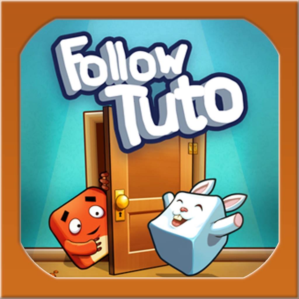 Follow Tuto Free