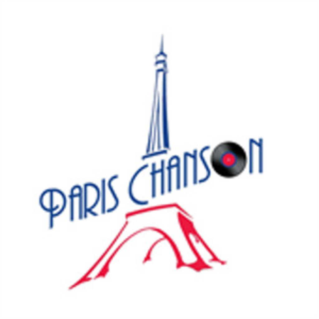 Paris Chanson