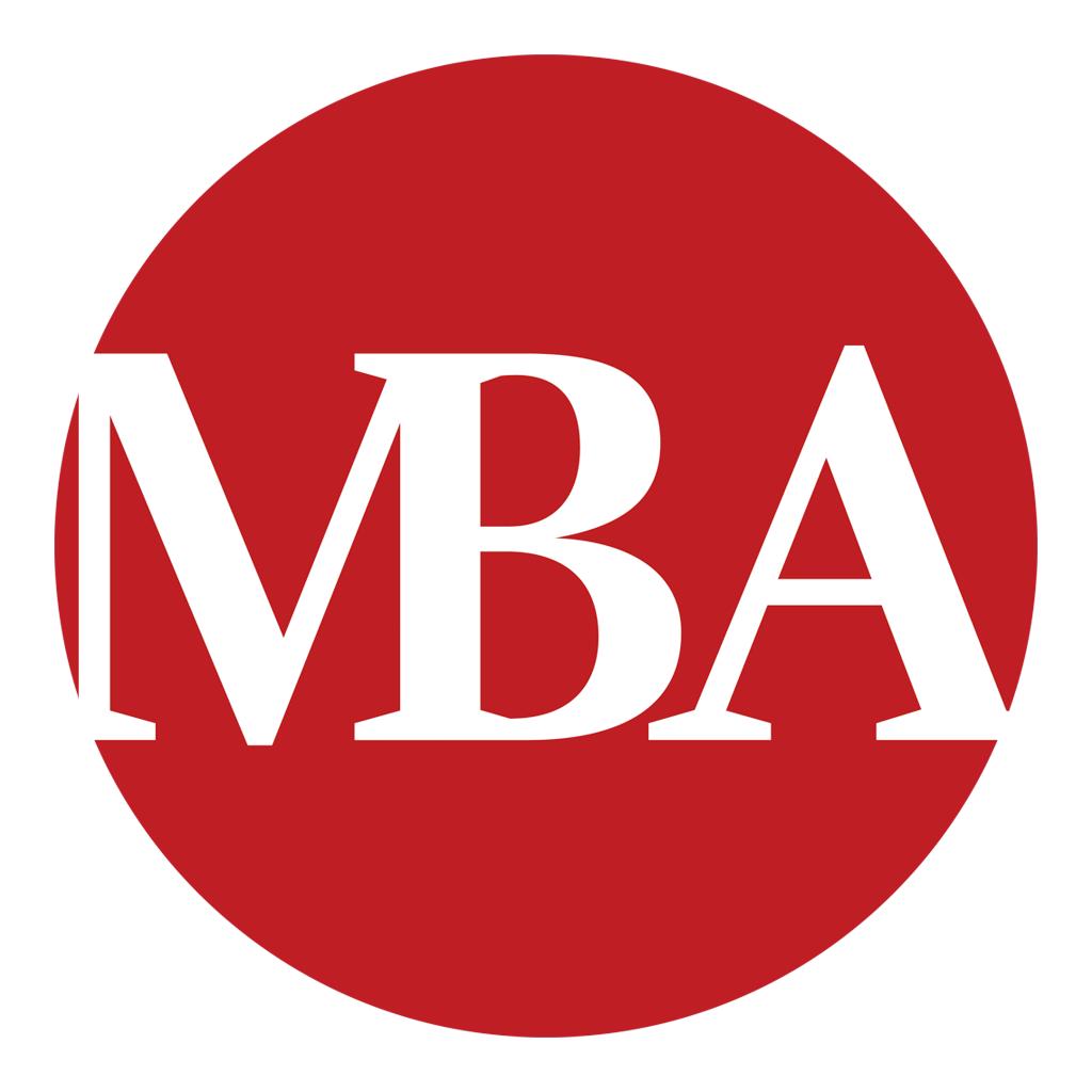 Media Business Asia