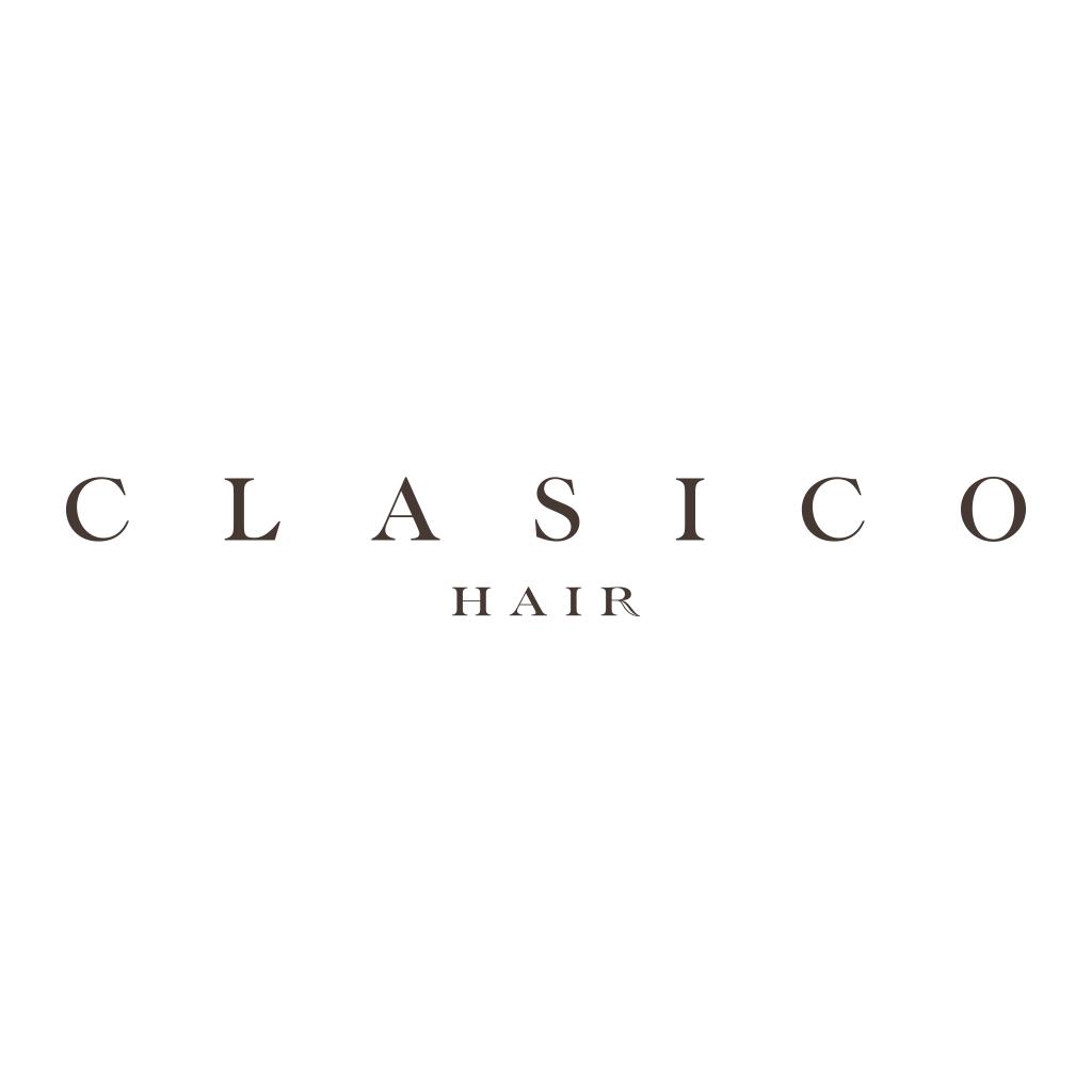 CLASICO(クラシコ)