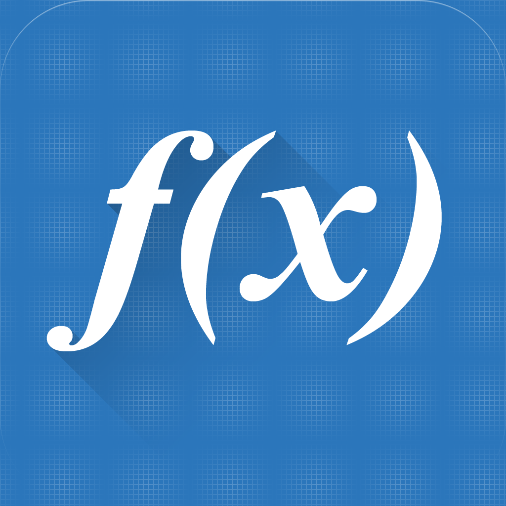 Function Space, a Social Network App for Science, Launches on iOS