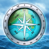 SeaNav US - HD Marine Navigation with US NOAA Nautical Charts
