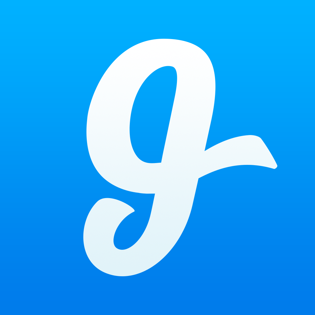 Glide - Live Video Messaging, Chat & Text