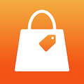 Find items you are shopping for with the SnapUp Shopping App