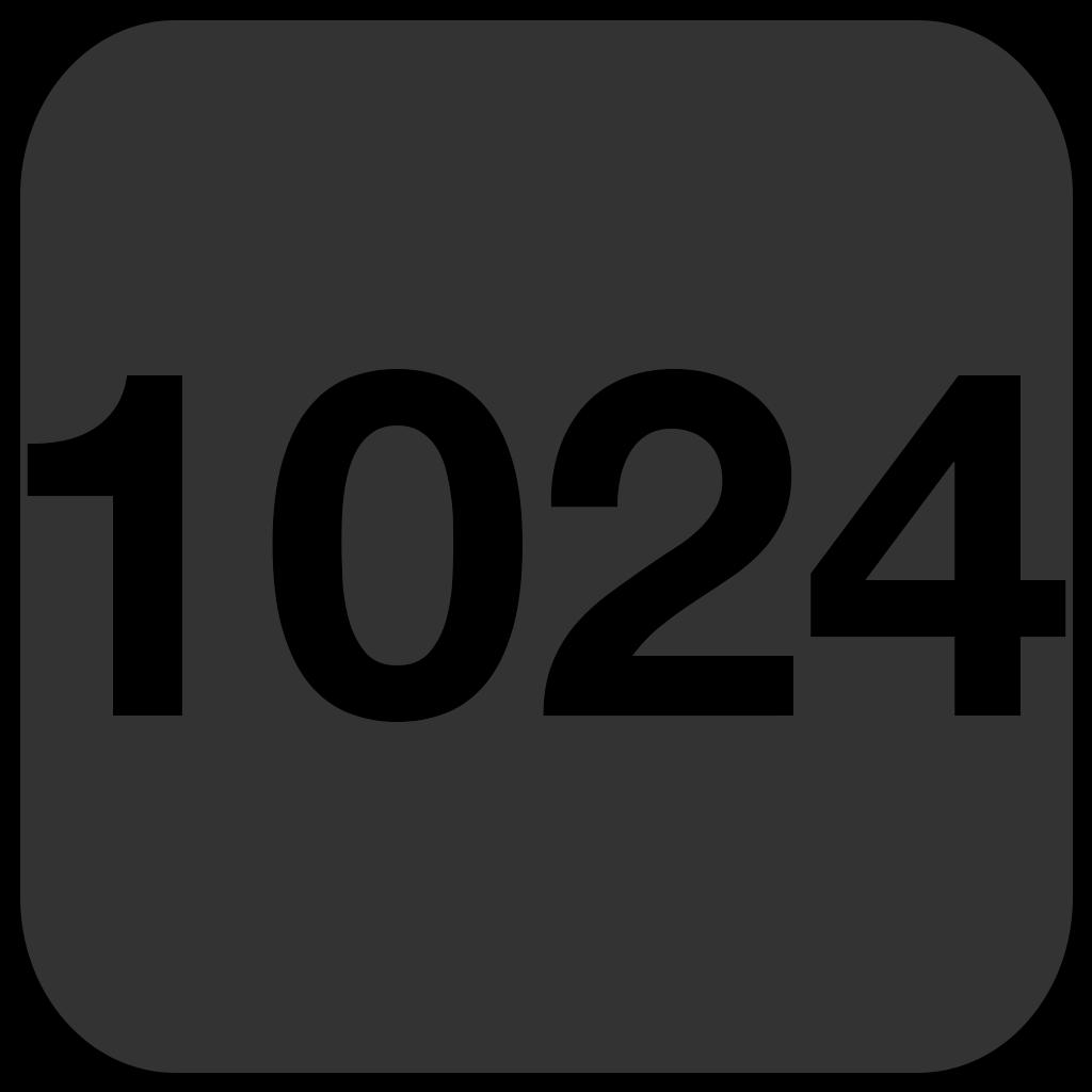2048-1024