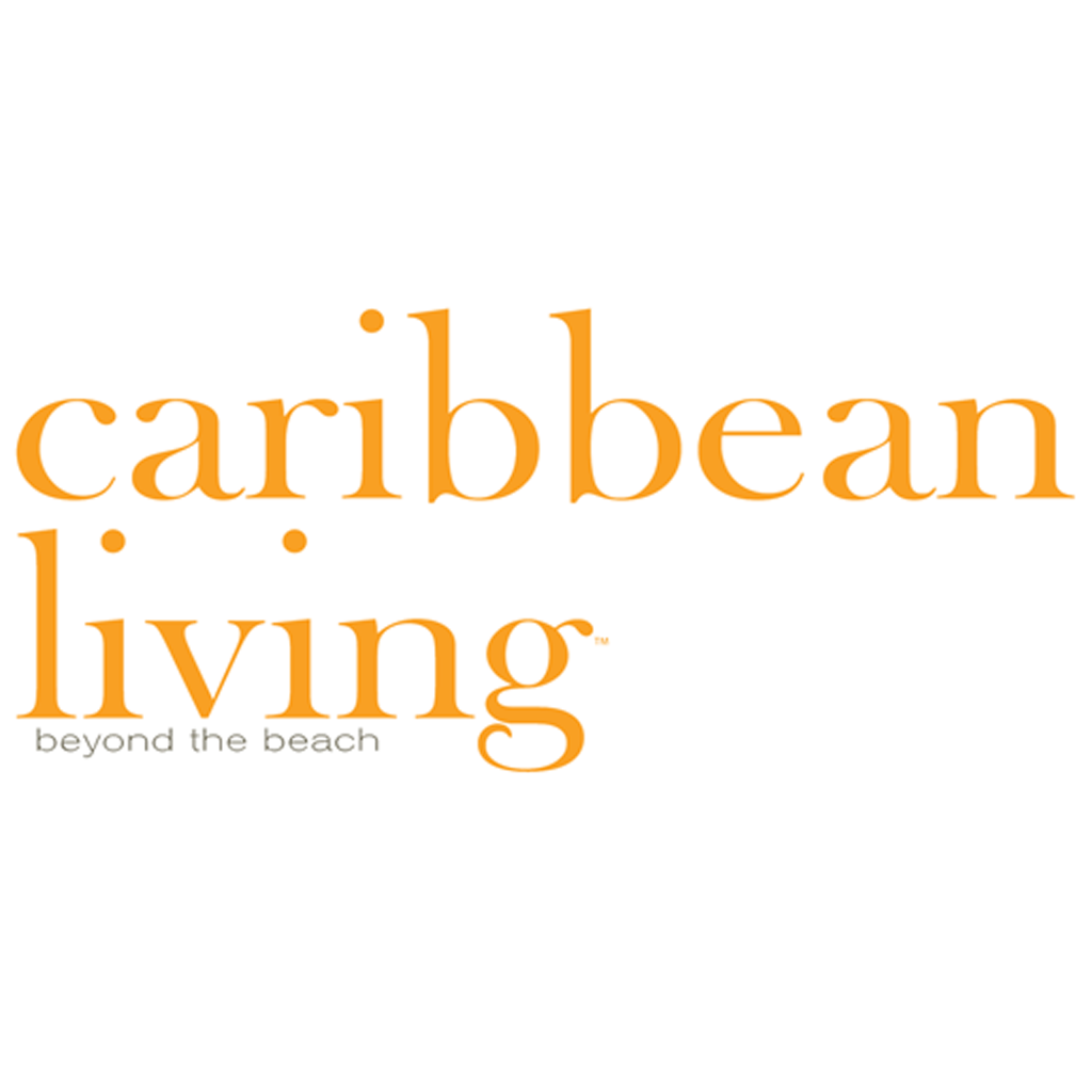 Caribbean Living icon