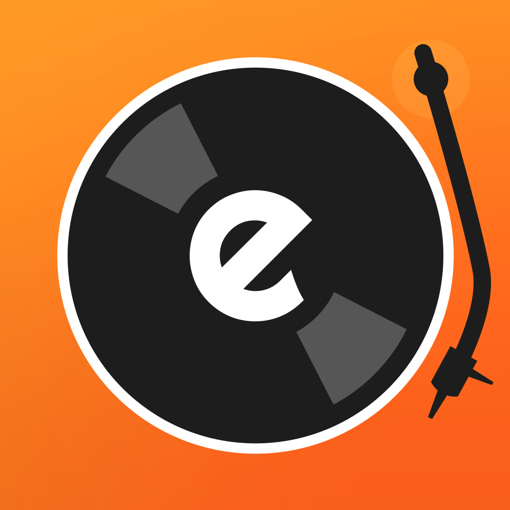 edjing pro apk free download for pc