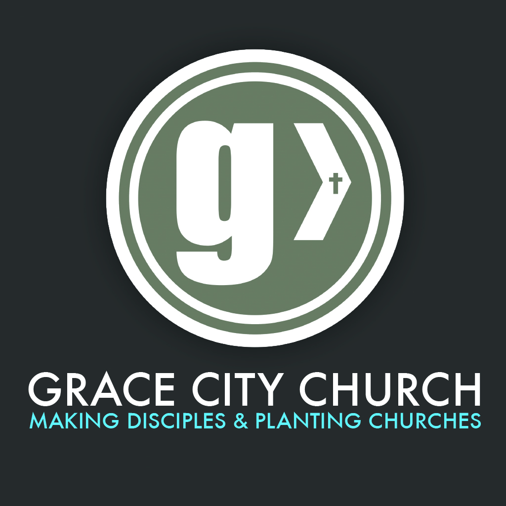 Grace City Church Wenatchee