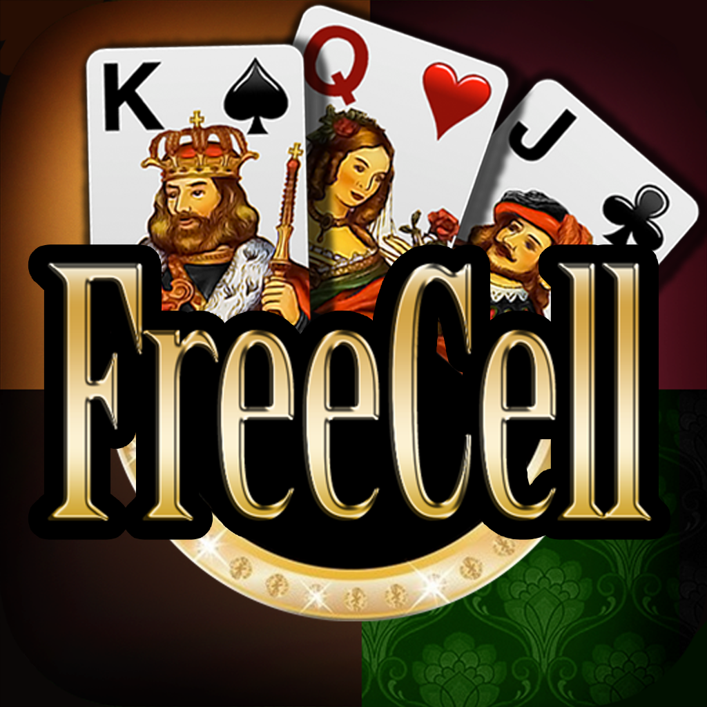 ? FreeCell Solitaire Pack – With FreeCell, Towers and Eight Off