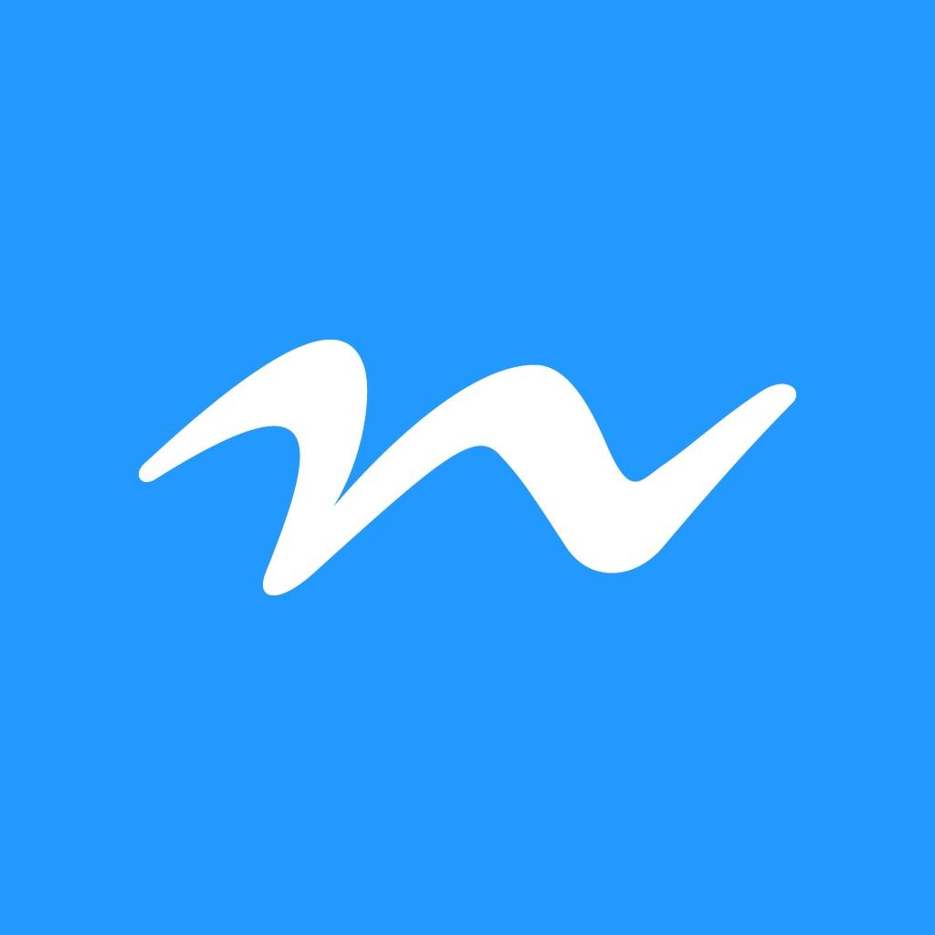 Augmented Sheet Music ® Weezic