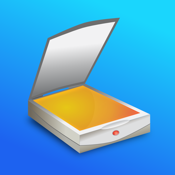 JotNot Scanner+ | scan PDFs from documents, receipts, faxes, expenses, and whiteboards