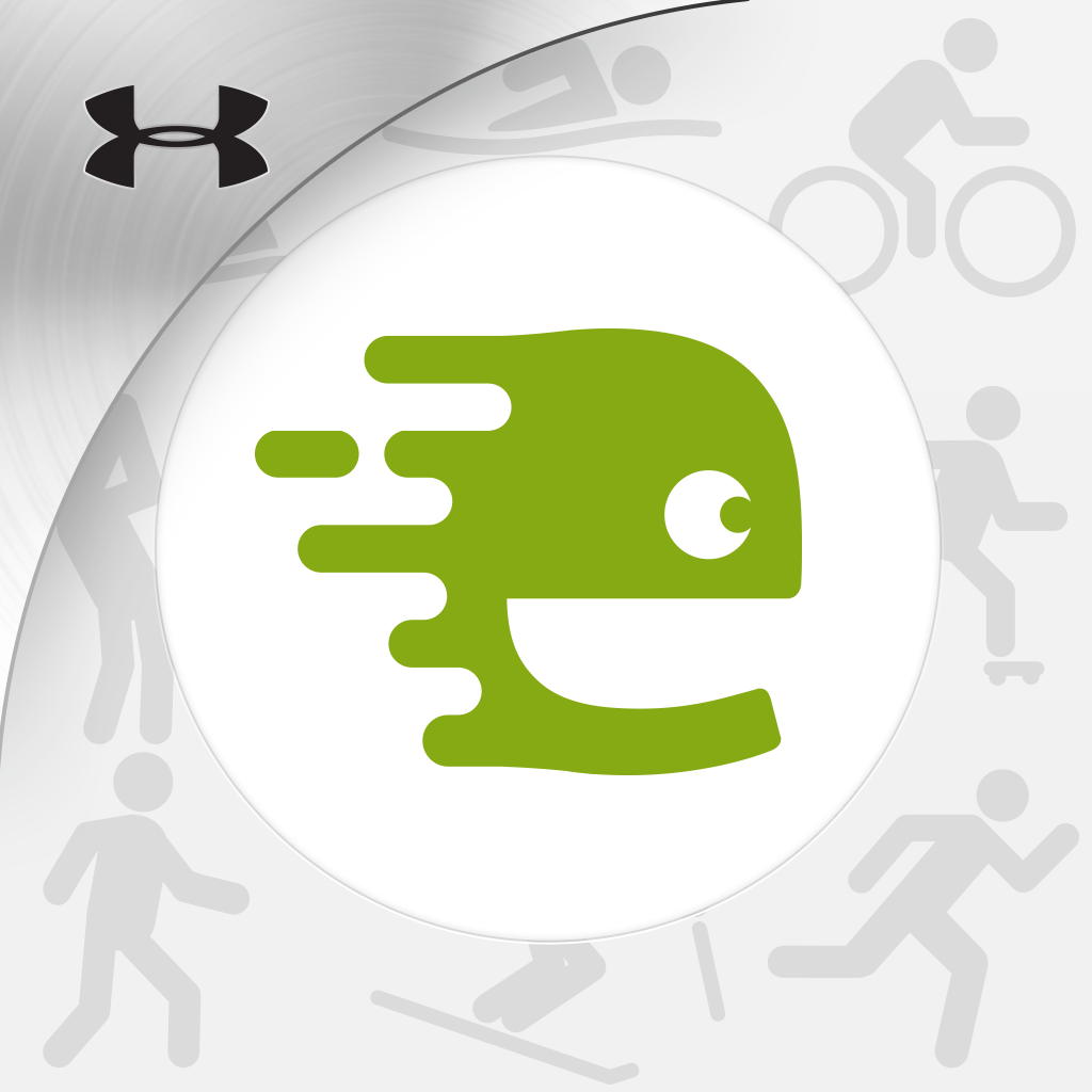 Running and Walking with Endomondo