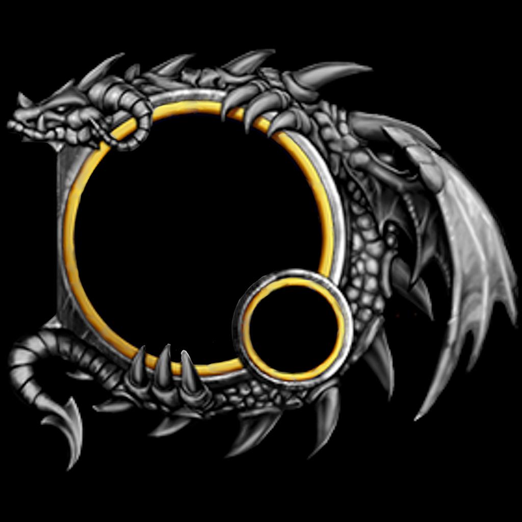 RareSpawnZ - For Finding World of Warcraft Rare Mobs