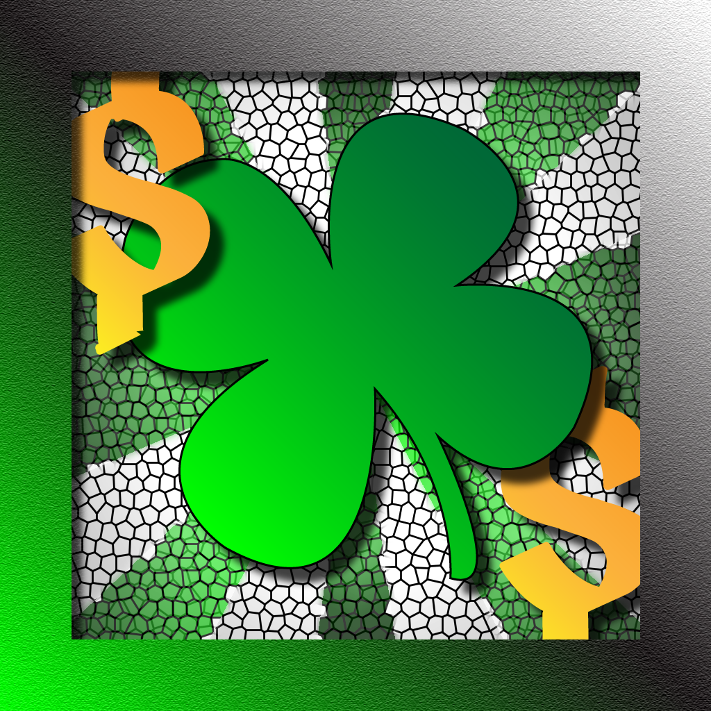 Irish Charm Slots 3D