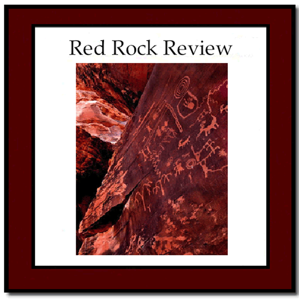 Red Rock Review