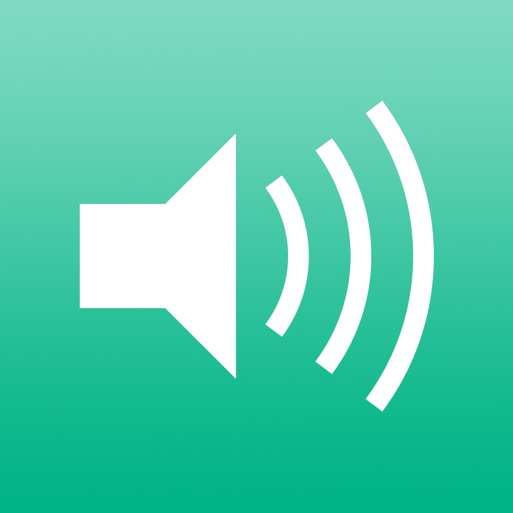 VFun - Soundboard for Vine + VSounds of Vine Free