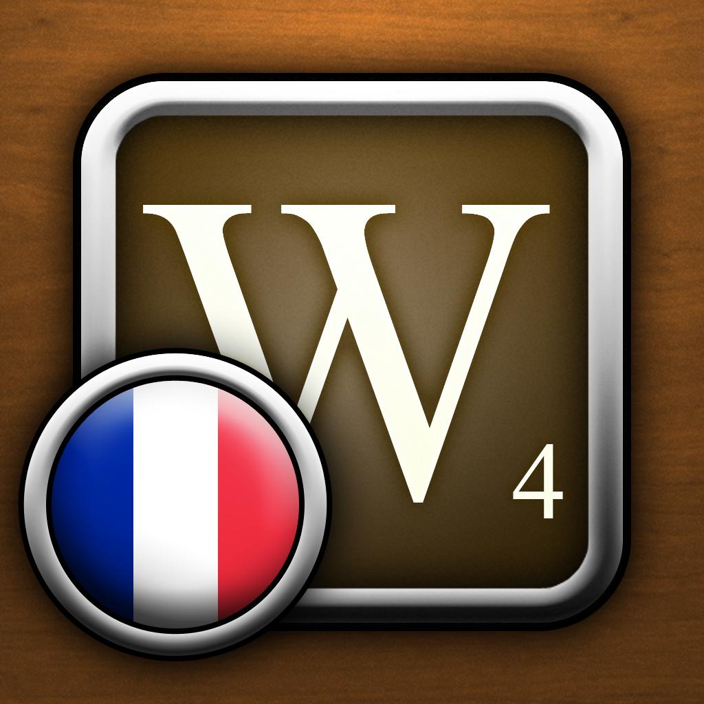 Wordsmithery - Français