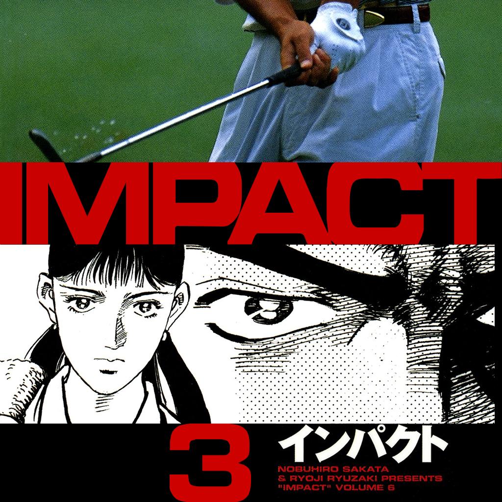 IMPACT (3)