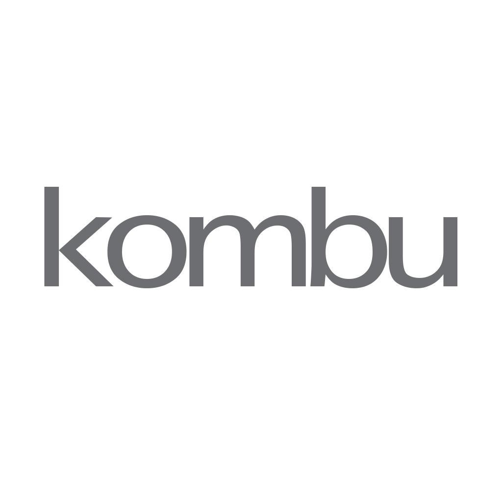 Kombu icon