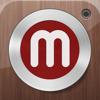 MiniatureCam - TiltShift Generator iPhone