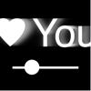 ScrollIt: 絵文字付きタイプとディスプレイのスクロールメッセージ