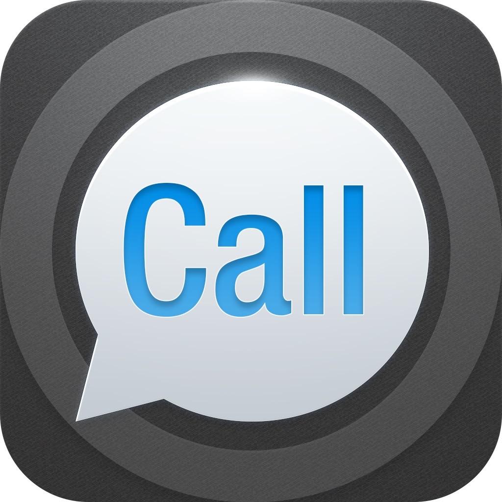 YYCall - 免费电话&视频电话