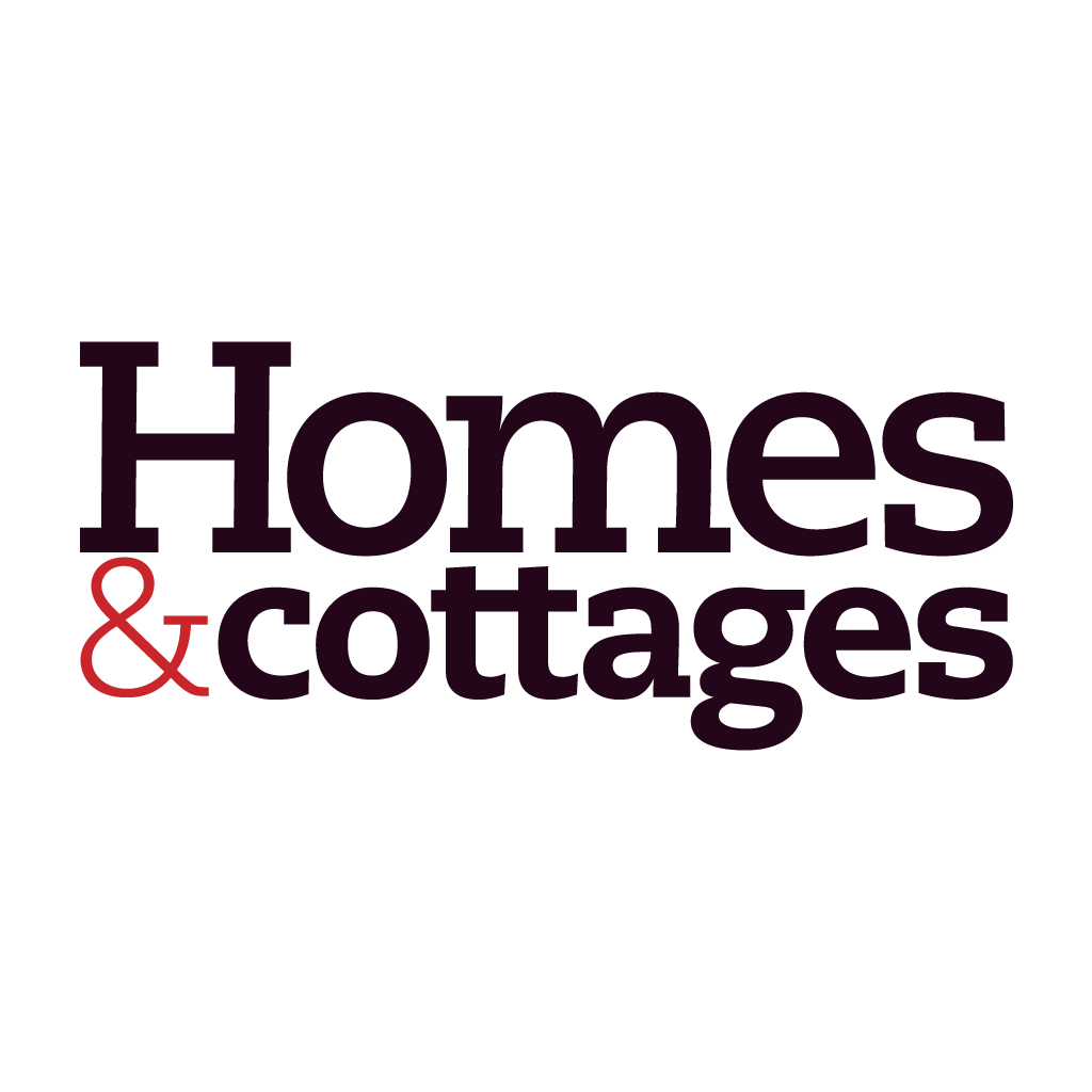 Homes and Cottages