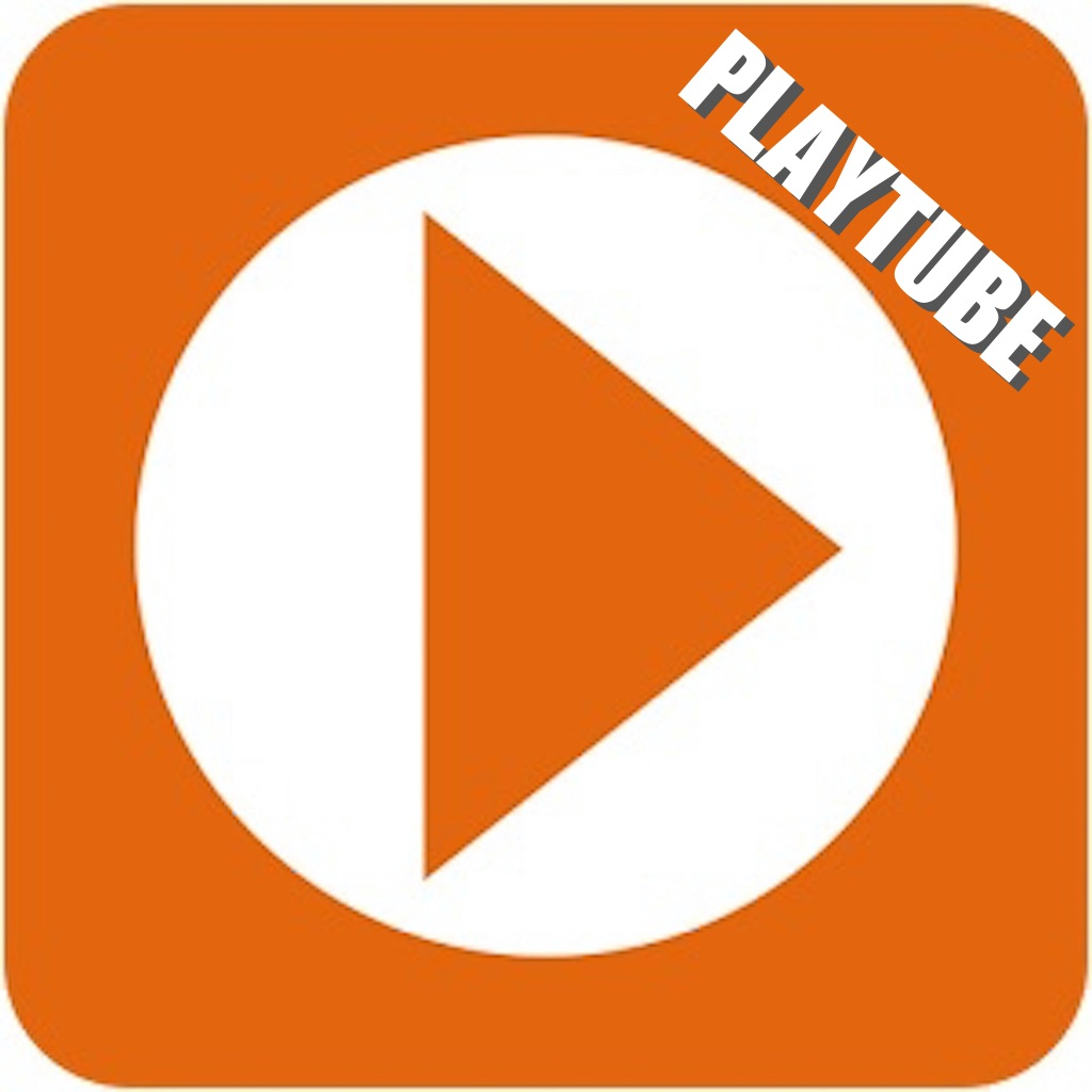 Playtube - Playlist Manager Videos and Music for YouTube