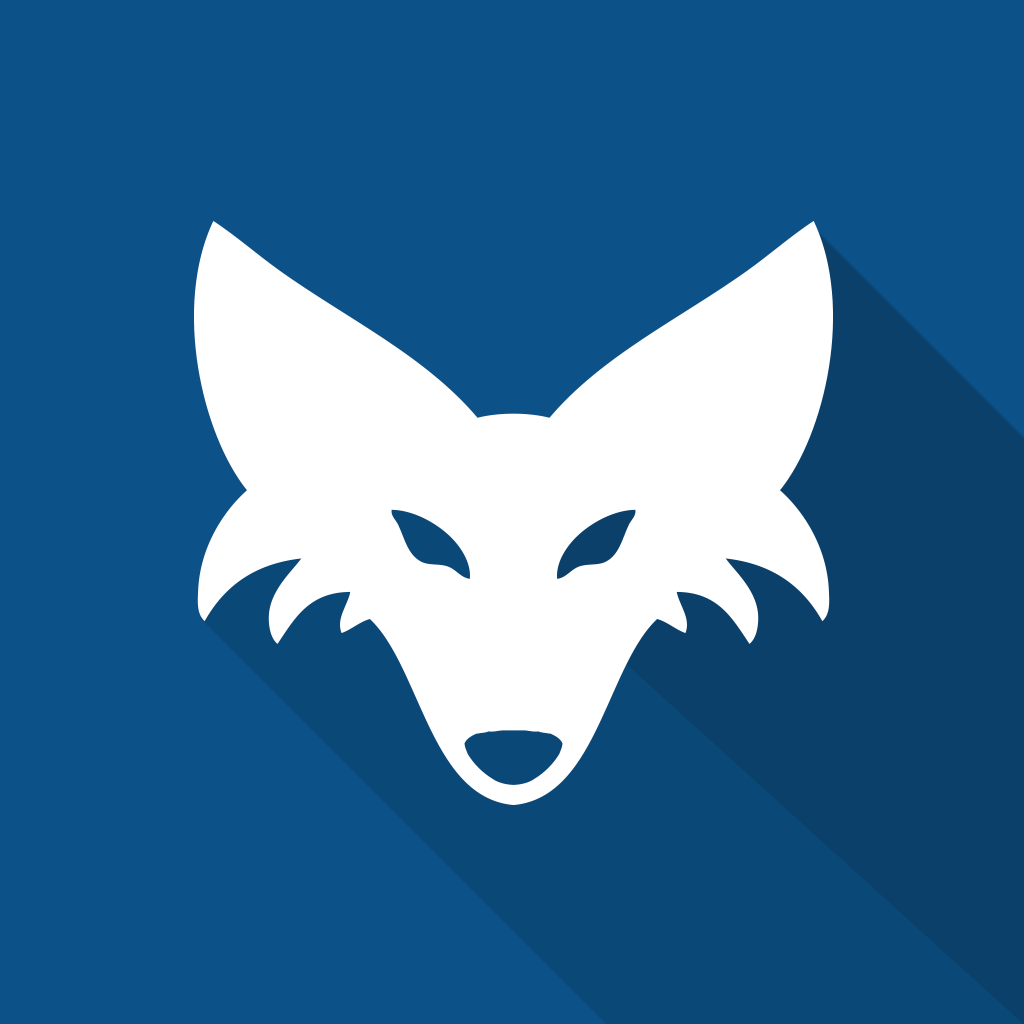 tripwolf - your travel guide with offline maps (city guide for sights, restaurants and hotels)