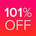 Street Smart is specially crafted for SHOPAHOLICS who would love to discover and Use Offers/ Coupon Codes / Discounts across all leading Shops, Streets  & Malls in Bangalore