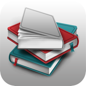 uBooks XL: app for reading books in fb2, epub and other popular ebook formats