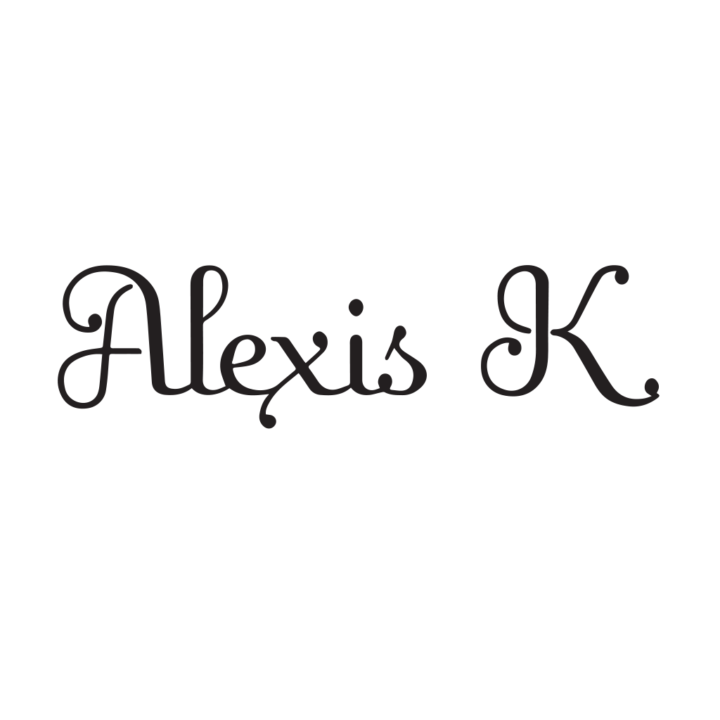 Alexis K