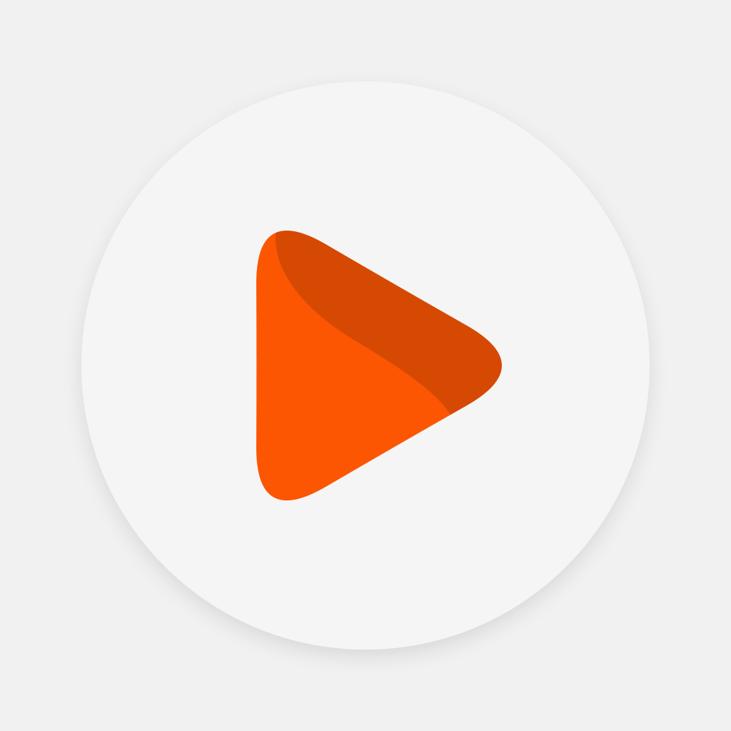 MyTube - Video Player for Youtube Clips, TV-shows and Movies Streaming