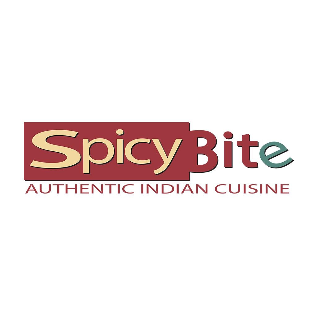 Spicy Bite SF