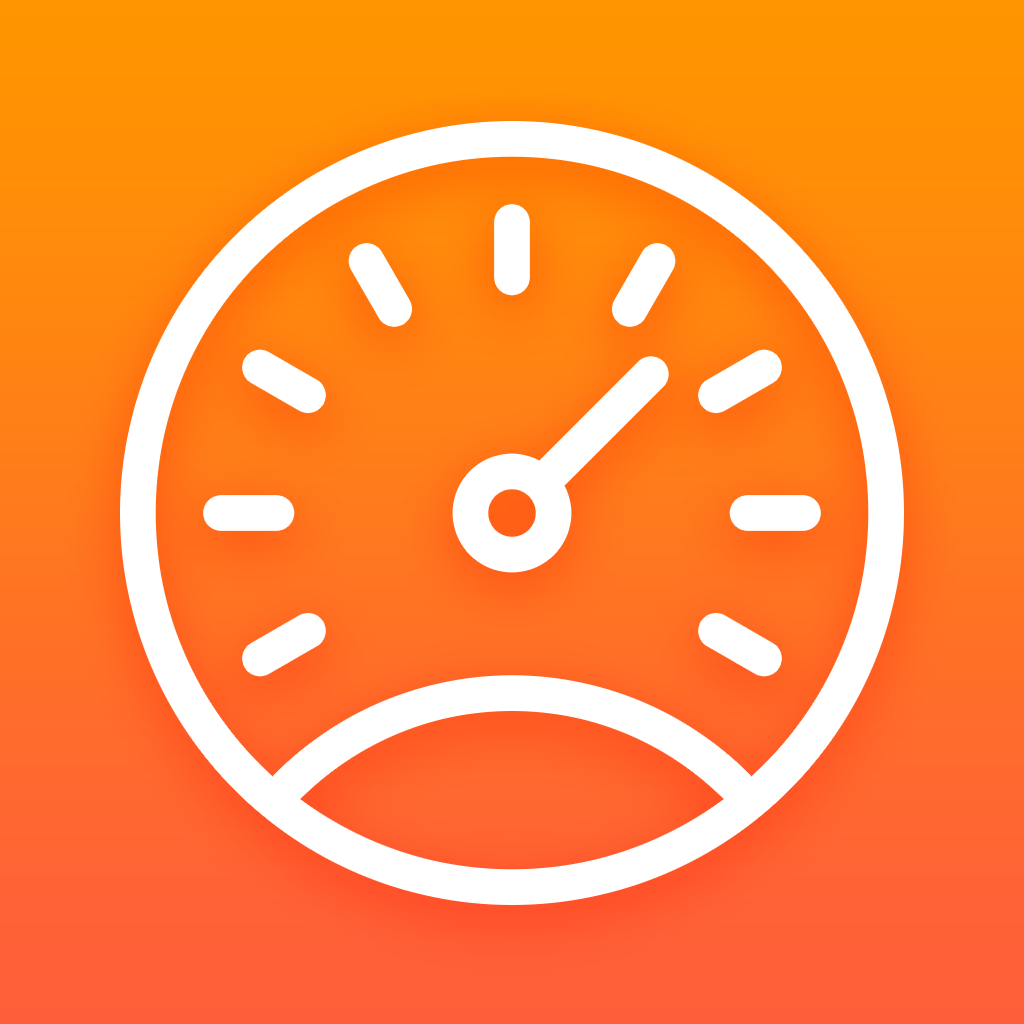 Dash for Apple Watch - Custom Watch App and Glance