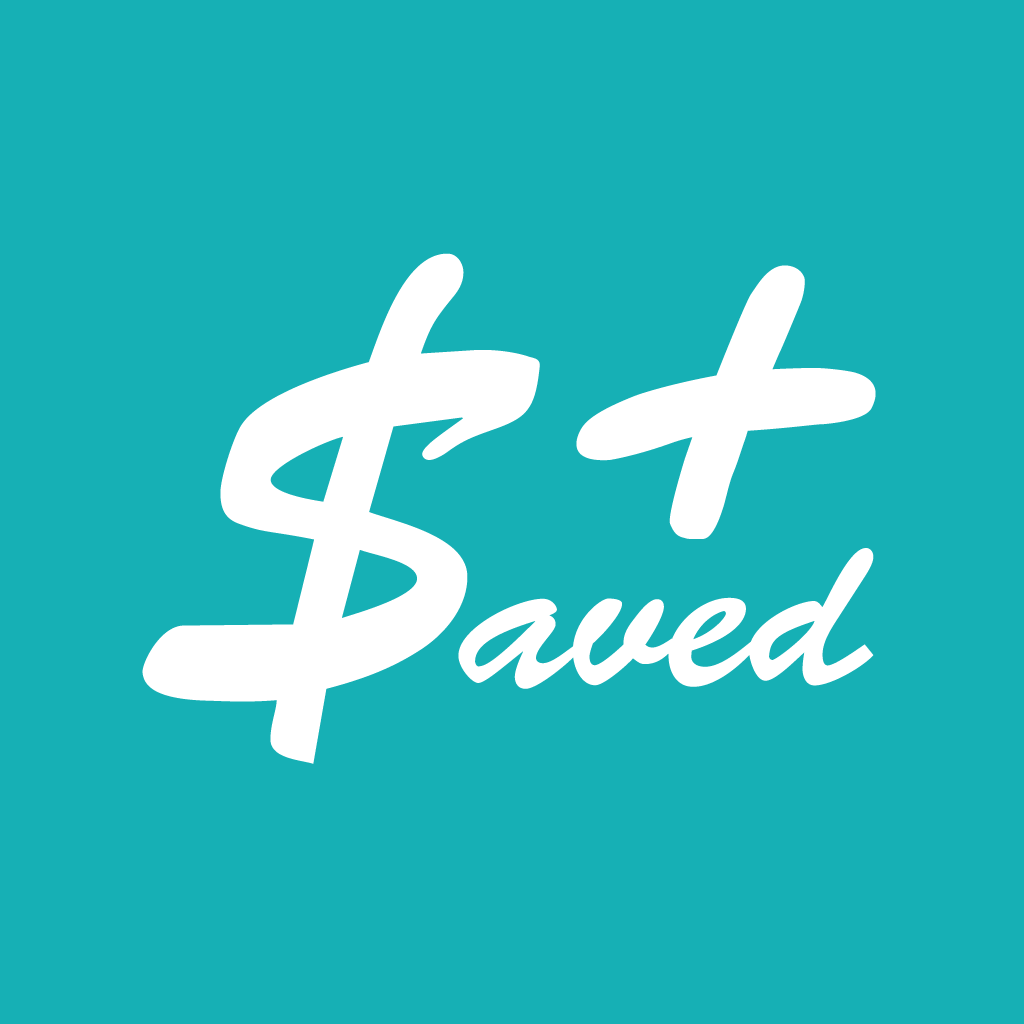 SavedPlus - Personal Finance made Simple, Automate your Savings and Save Money for Retirement and your Future Easily