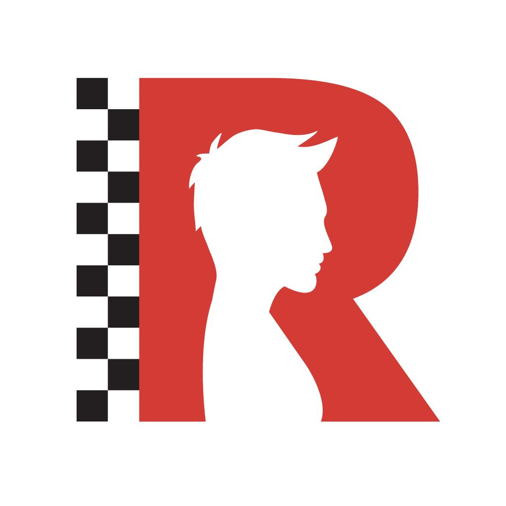 RaceMyFace