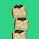 パウンドケーキ食べ放題