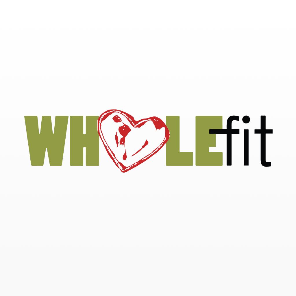 WholeFit