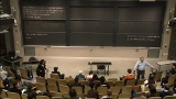 Lecture 22: Probabilistic Inference II
