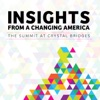 Insights from a Changing America