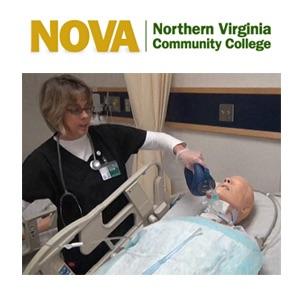 Medical Education Campus Videos