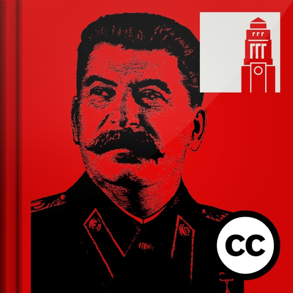What was the impact of Stalin/Stalinism since 1953?