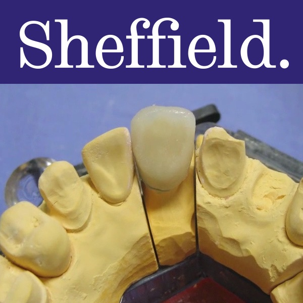 Dental Technology - Making Fixed Restorations