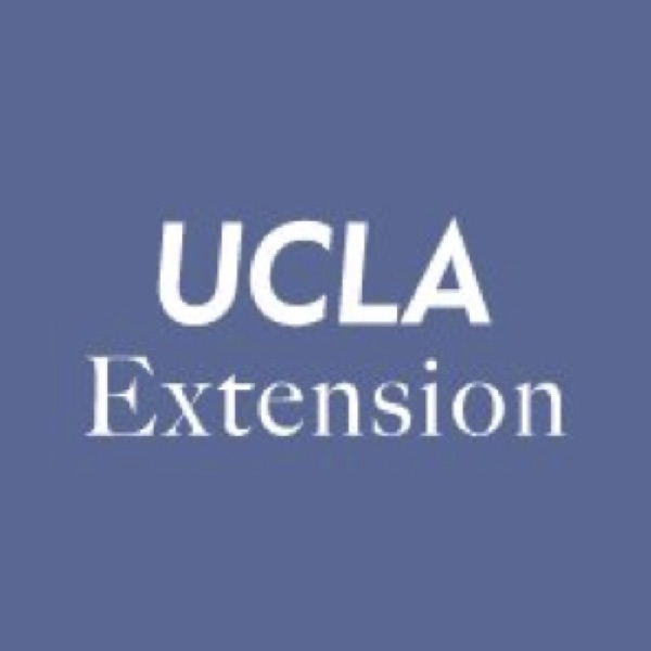 UCLA Extension Expert Insights