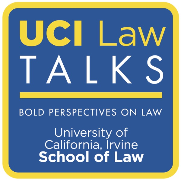 Podcast:Joan Biskupic on reporting about the U S  Supreme