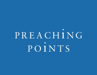 Preaching with Precision and Power on Apple Podcasts
