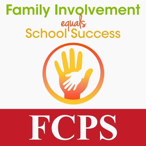 Family Involvement Equals School Success