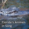 Florida's Animals in Song